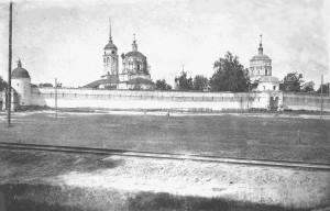 _Монаст Солот-узкокол-1901_